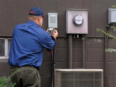 AC repairs in Boca Raton