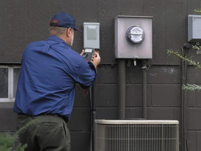 AC repairs in Boca Raton
