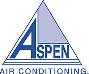 Aspen AC
